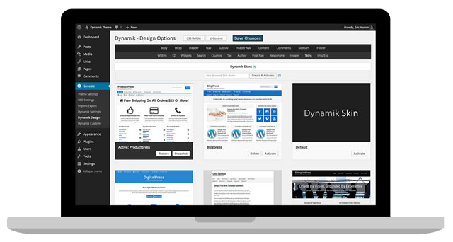 Dynamik-Website-Builder-Review