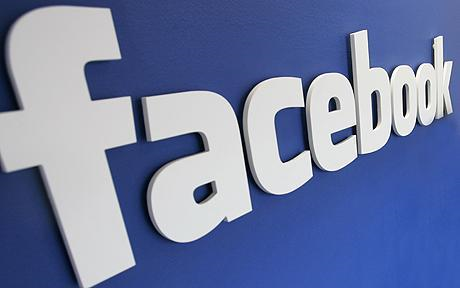 How to Create Facebook Page?
