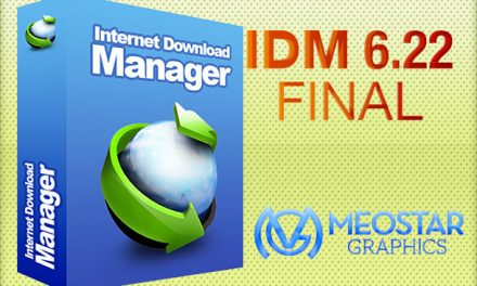 Free Download IDM 6.22 Final