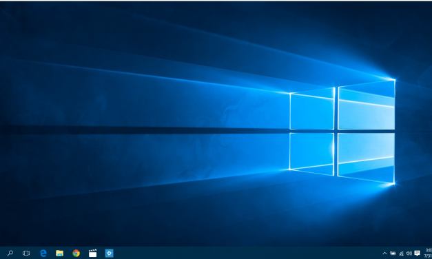 Windows 10 Free Download and Install