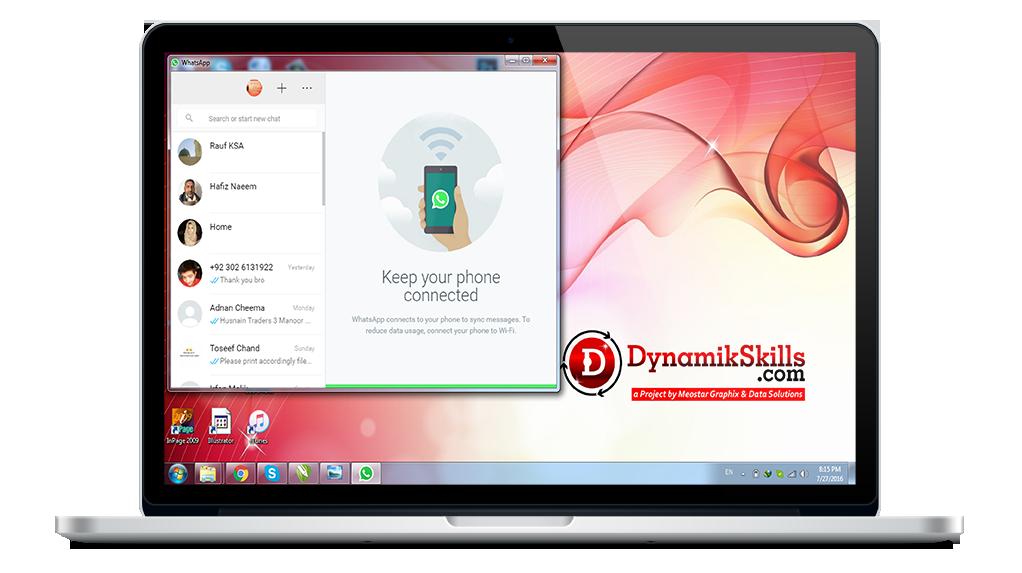 WhatsApp_Desktop