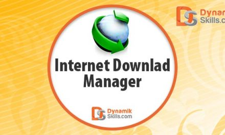 Internet Download Manager (IDM) for life time